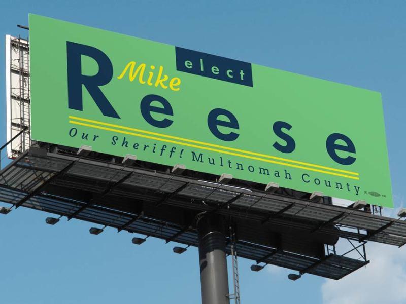 Reese-Billboard-Azulan-Design-Sacha-Webley