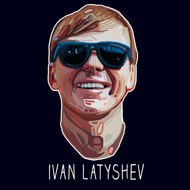 IvanLasyshevAvatar