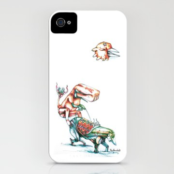 Iphone5Deeplodocus