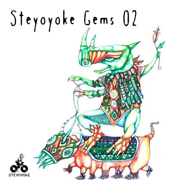 SteyoyokeGems2