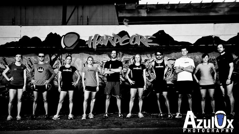 Team Rogue Elite – Photo Preview – Austin, Texas
