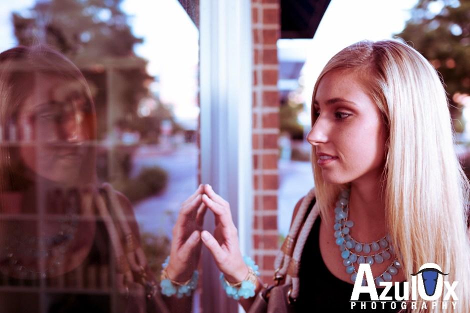 Kristina's Portraits – Austin, Texas