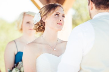 Lauren & Joe: Bella Springs Wedding in Boerne, Texas - austin wedding photographers -