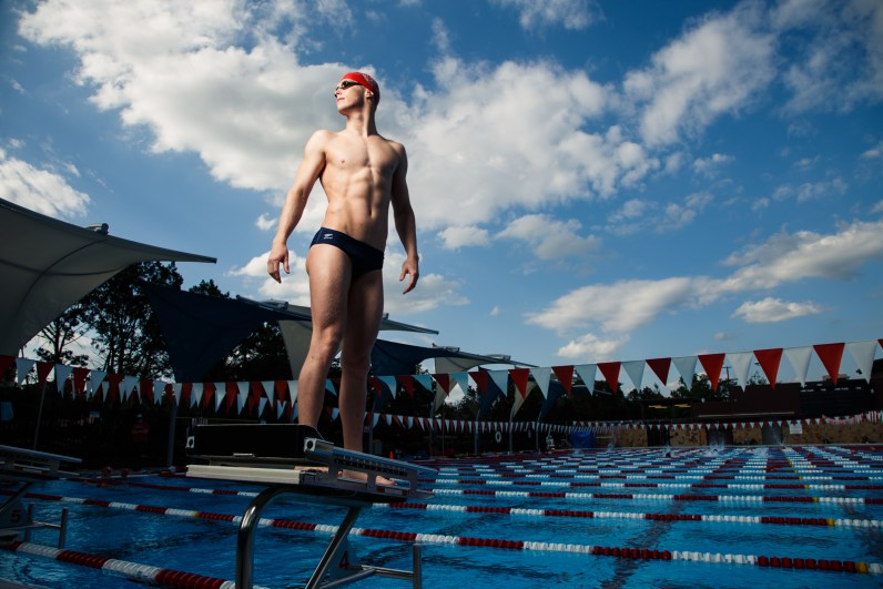 ScottSwimmingSocial-17
