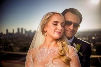 Beverly Hills Wedding-29