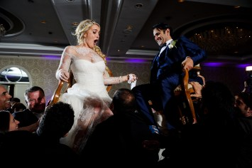 Beverly Hills Wedding-34