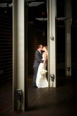 Bold wedding portraits, austin wedding photographers,