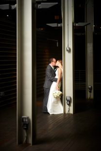 Bold wedding portraits, austin wedding photographers,