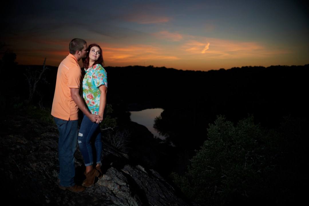 engagement-inks-lake-sunset-stars-jason-and-shay-005