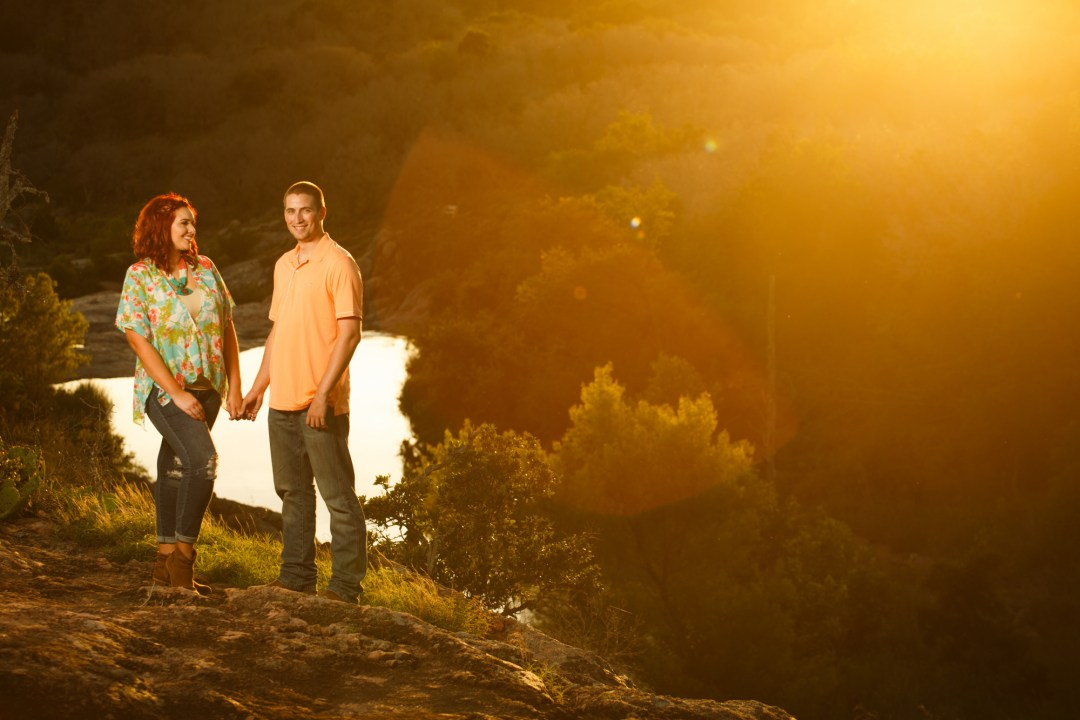 engagement-inks-lake-sunset-stars-jason-and-shay-013
