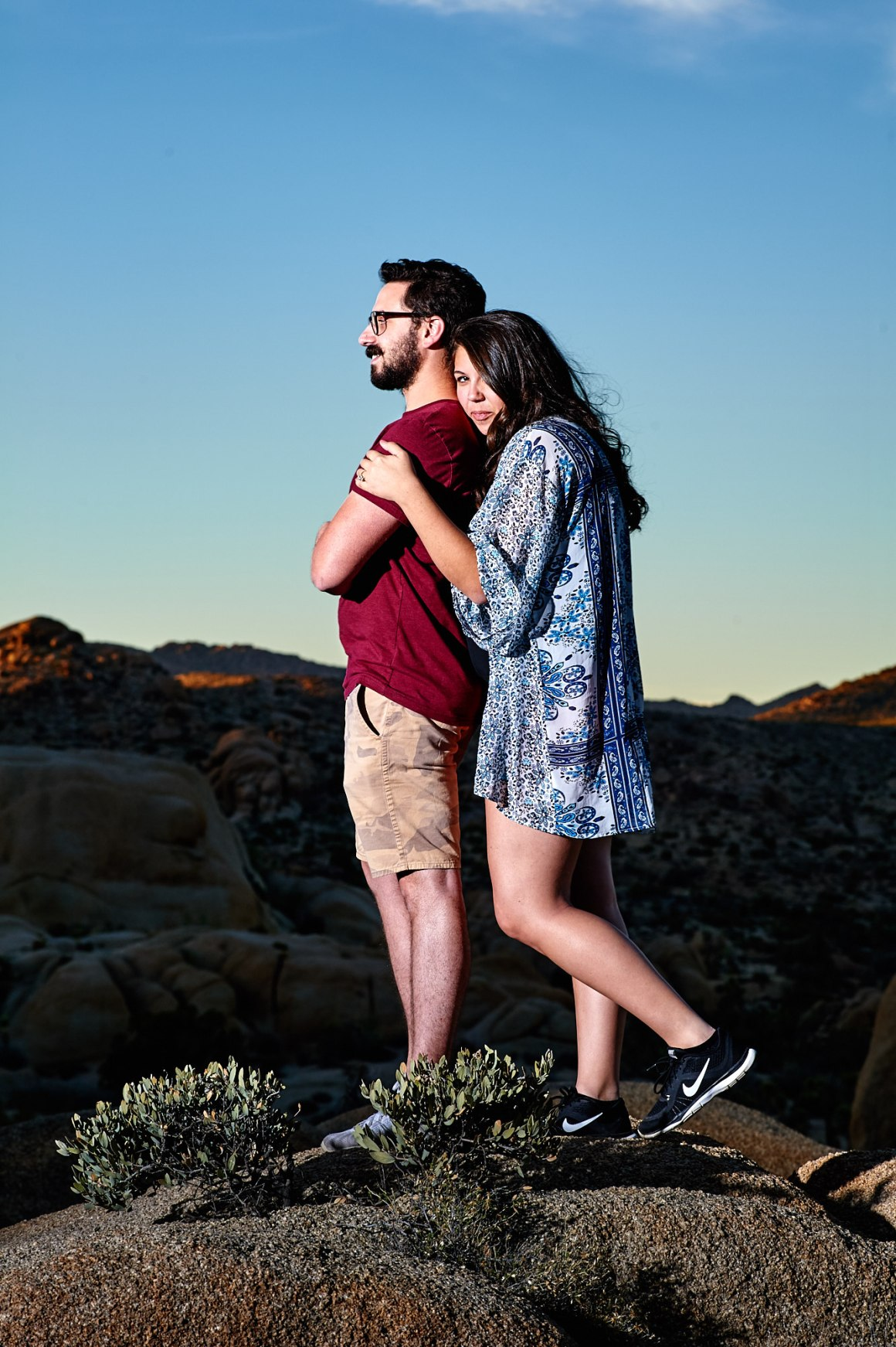 taylor-and-alex-joshua-tree-adventure-engagement-highlights-002