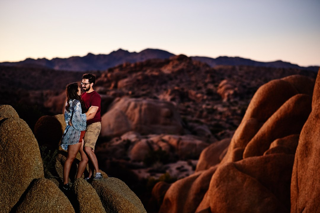 taylor-and-alex-joshua-tree-adventure-engagement-highlights-006