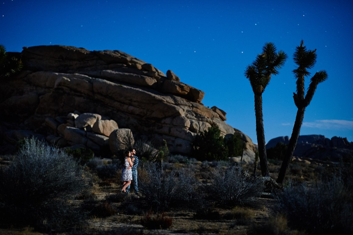 taylor-and-alex-joshua-tree-adventure-engagement-highlights-008