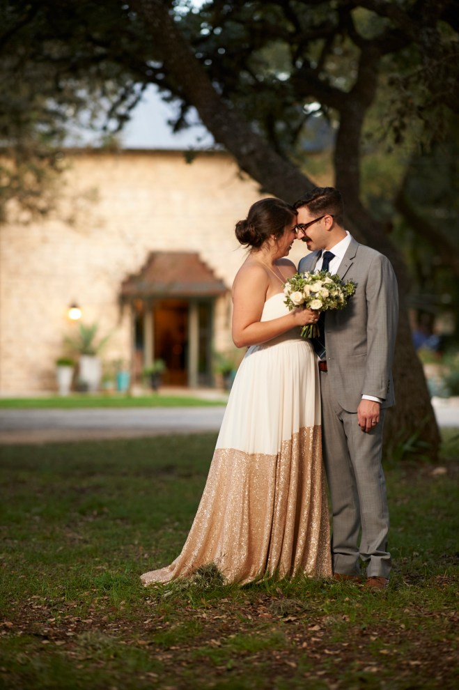 Bride and Groom Portrait,austin wedding photographer, Wedding, Stonehouse Villas, Dripping Springs