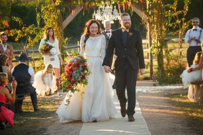 Ranch Austin Wedding - 6th street - Irish wedding - austin wedding photographer