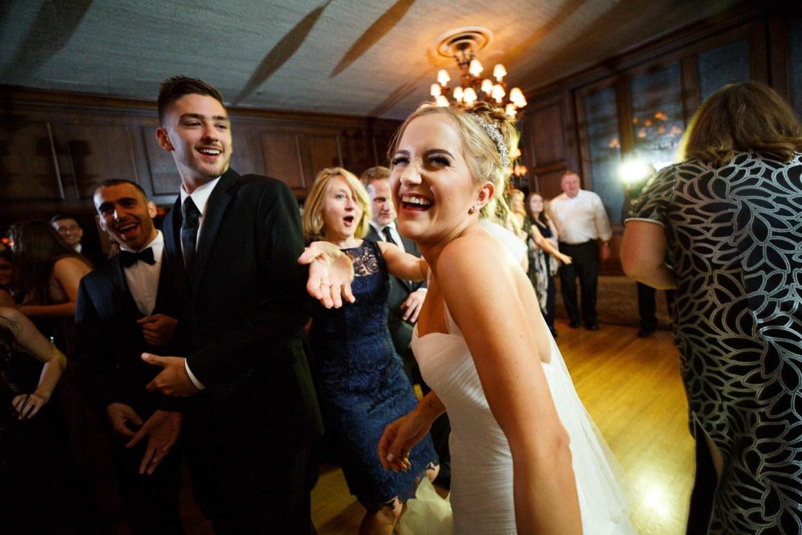 Colin and Alicia Wedding, Lakeside Country Club Wedding,West Coast Destination Wedding, Austin Wedding Photographers,