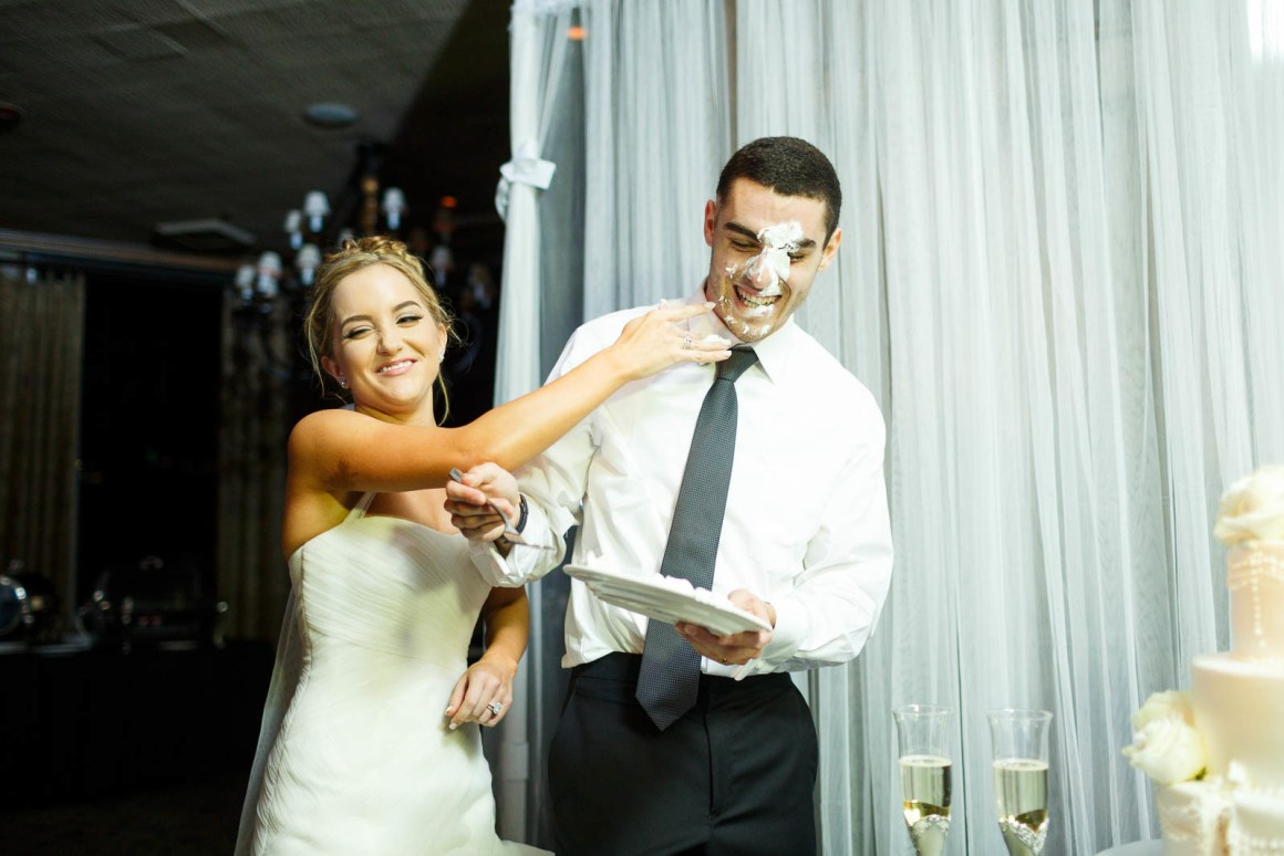 Colin and Alicia Wedding, Lakeside Country Club Wedding, West Coast Destination Wedding, West Coast, Austin Wedding Photographers