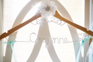 Wes and Cheyenne - TerrAdorna Wedding - 017