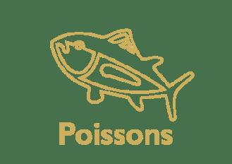 poissons-gold