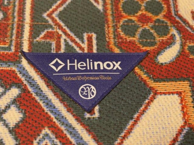 helinox,cotone,convertible,ヘリノックス,コットワン,コンバーチブル,モンロ,monro,グランピング