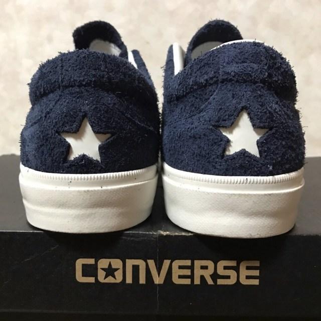 コンバース,converse,one,star,cc,sage,elsesser,セージエルセッサー,onestar,スケシュー,スケートボード,skateboard,skateboarding,olympic,オリンピック