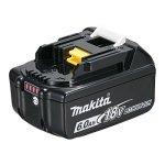 【マキタ おすすめ工具】このバッテリーを手に入れたら最後、マキタ沼にハマります。