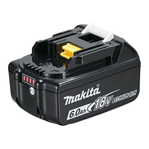 BL1860B,BL1830,マキタ,makita,バッテリー,18V