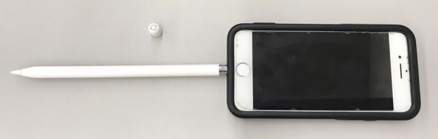 12.9インチ,PRO, apple, apple pencil, iPad, iPadPro, 第二世代,アップルペンシル,ケース