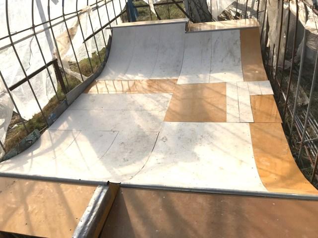 作り方, 配置, ベニヤ, 全工程, mini ramp, ramp, skate board, 製作費, 設計図, 初心者, skate, ミニランプ, ランプ, スケート, DIY, 自作, スケボー, スケートボード