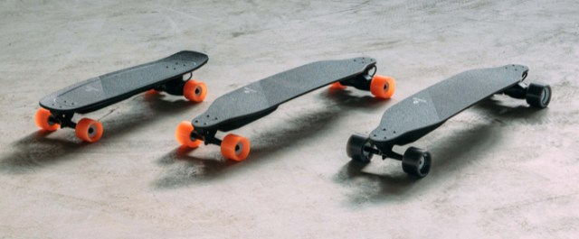 Boosted, BoostedBoard, Electric, Electric Skateboard, boosted boards, sk8, skateboard, おしゃれ, おすすめ, ガジェット, スケボー, スケートボード, ニューヨーク, バランスボード, ブーステッド, ブーステッドボード, 名探偵, 新型, 日本でも買える, 迷探偵, 電動, 電動アシスト, 電動スケボー, 電動スケートボード, 電動パワーボード, 電気スケボー, 電気スケートボード,boosted plus, boosted mini s,boosted mini x,boosted stealth
