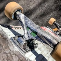 スケートボード, スケボー, コツ, 出来ない, 難しい, Kグラインド, kgrind, ケーグラインド, アウトが難しい, あともうちょっと, もう少し