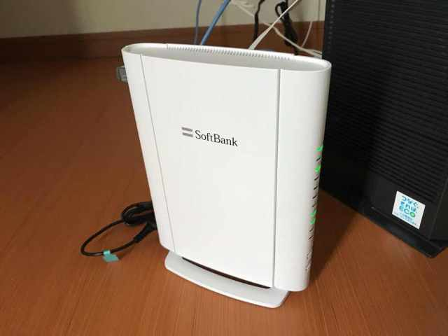 エプソン,epson,PX-049A,px-049a,PX094A,wifi,ワイファイ,接続できない,解決,方法,一発