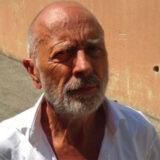 Jean Marie Renaut Artiste peintre