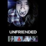 Unfriended – Netflix