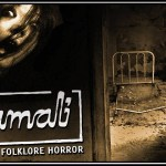 2 More Free Steam Horror Games – 111th Soul & Pamali: An Indonesian Folklore Horror Demo