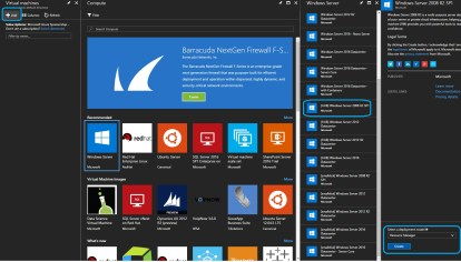 Azure VMs Reboot and Maintenance Alerts | Azure4you By Lalit