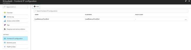 azure load banalcer _frontendip.JPG