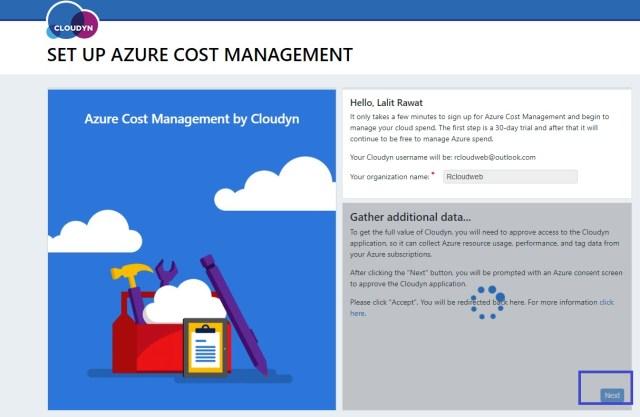 Cost management4