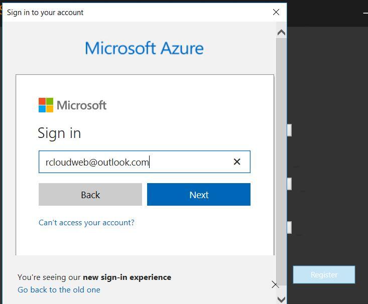 Azure File Sync15