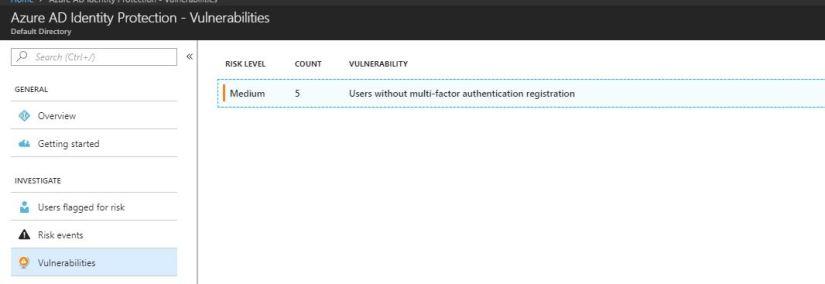 Azure AD Identiy Management-vernabulity .JPG