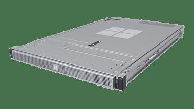 Data-Box-Edge-2019-Draft2-DarkR[4]