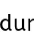 Amin Khalil (VMware VCP-DCV, VCPC, VTSP, RSA Security Analytics)