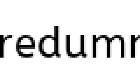 Download VPN script