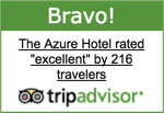 Tripadvisor.com Reviews