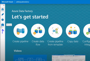 linked-service-in-azure-data-factory