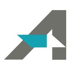 Azurelope_Symbol