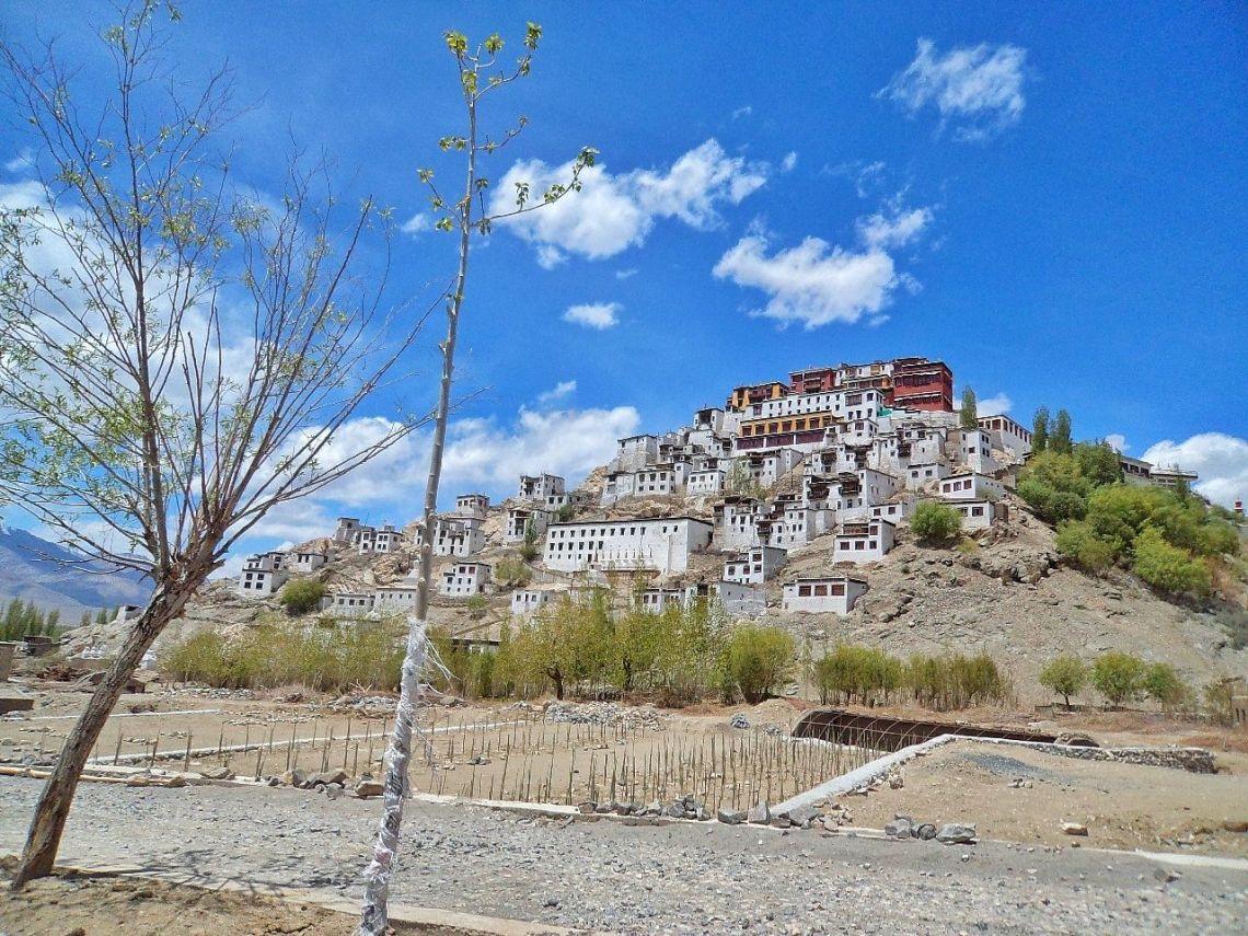 Leh Ladakh pictures