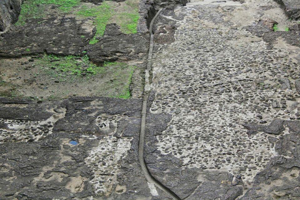 Ellora cave 11- 25