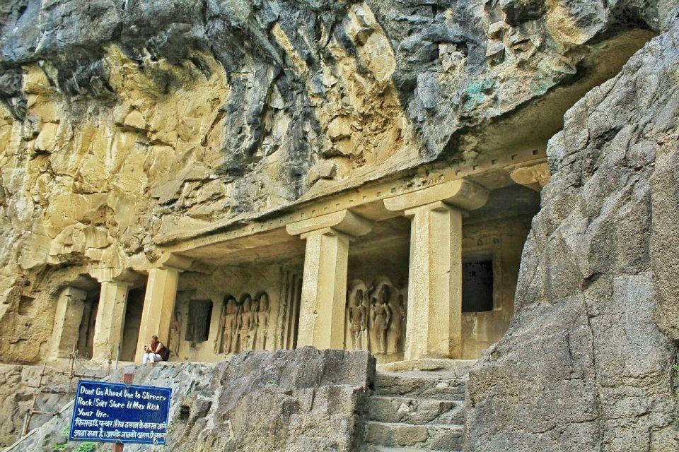 Ellora cave 27- 3