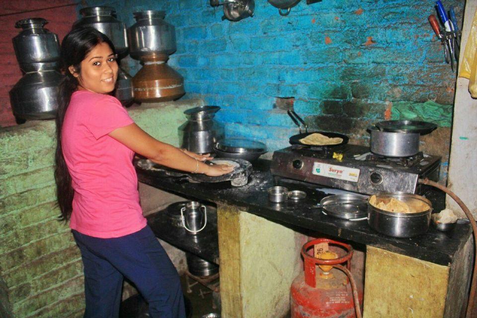 30 Bari village - Kalsubai trekking - maharashtra - mumbai weekend - india - Tania Mukherjee - Azure Sky Follows